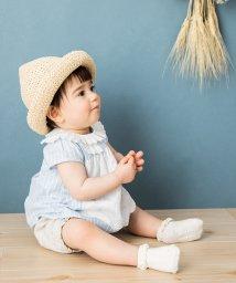 petit main/とんがり帽/501892014