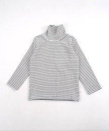 birthday party/タートルネックTシャツ/501909702