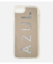 AZUL by moussy/GLITTER AZUL SMARTPHONECASE/501913011