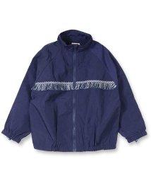 RADCHAP/フリンジ使いジャケット/501913310