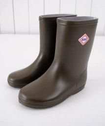 B de R/ワンポイント長靴/501918848
