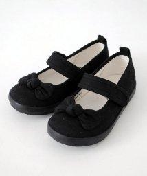 B de R/女児ストラップ靴/501918862