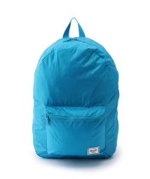 UNCUT BOUND/Packable  Daypack  パッカブルバックパック/Herschel Supply(ハーシェル サプライ)/501920156