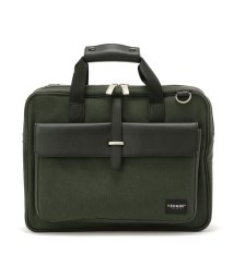 UNCUT BOUND/AixProBriefcase ブリーフケース/VENQUE(ヴェンク)/501920986