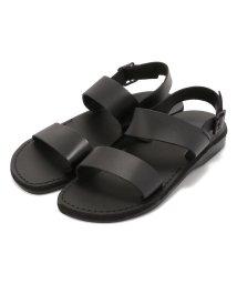 UNCUT BOUND/Jerusalem Sandals(エルサレムサンダル)  GOLAN  サンダル/501921403