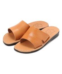 UNCUT BOUND/Jerusalem Sandals(エルサレムサンダル)  Bashan  サンダル/501921404