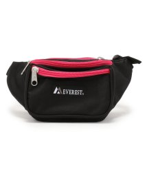 UNCUT BOUND/EVEREST(エベレスト)  ウエストバッグ Signature waist Pack STANDARD/501921405
