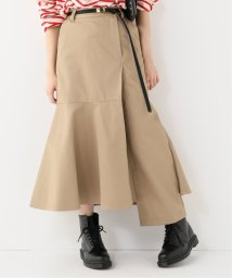JOURNAL STANDARD/【CLEANA/クリーナ】Chicca skirt EXCLUSIVE/501921652