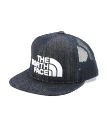 THE NORTH FACE/ノースフェイス/キッズ/Kids' Trucker Mesh Cap/501921858