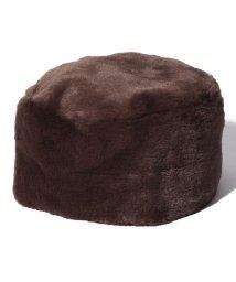 en recre/【CASSELINI】帽子/501176486