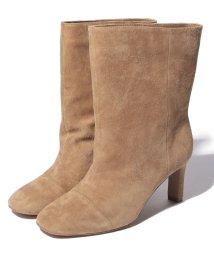 en recre/【Le Vernis】ブーツ/501236277