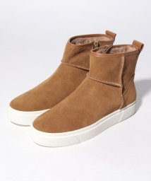 en recre/【mio notis】ブーツ/501392965
