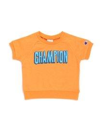 F.O.KIDS / F.O.KIDS MART/Champion(チャンピオン)ロゴTシャツ/501589504