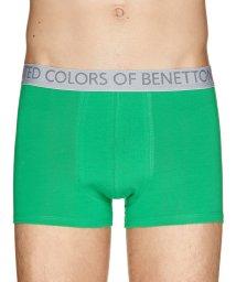 BENETTON (mens)/ボクサーパンツ・ブリーフ/501897209