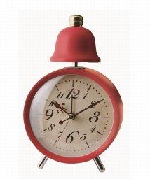 En Fance/置時計 レジェ レッド/501913508