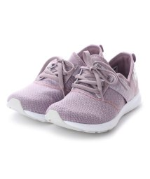 NEW BALANCE/ニューバランス new balance NB WXNRG ((HP1)カシミヤ)/501922500