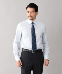 EPOCA UOMO/ALBINI ワイドシャツ/501925330