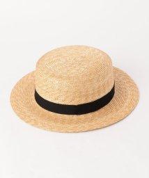 FREDY REPIT/麦わらカンカン帽/501925579