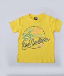 RAD CUSTOM/【カタログ掲載】ネオンプリントTシャツ/501926567