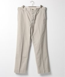 SAVE KHAKI/SKU ALL AMERICAN CHINO/501927094