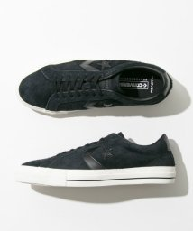URBAN RESEARCH/CONVERSE PRORIDE SK OX/501929038