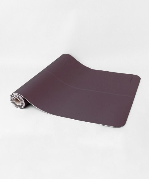 URBAN RESEARCH(アーバンリサーチ)/DANSKIN TWO COLOR YOGA MAT/DA991510-UL94