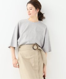 journal standard  L'essage /【THE NEWHOUSE/ザ ニューハウス】TOMBOY TEE◆/501929146