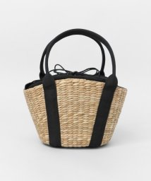 URBAN RESEARCH DOORS/COTTO カゴBAG/501929345