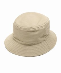 SAVE KHAKI/【カタログ掲載】SKU BULLDOG TWILL BUCKET CAP/501929546