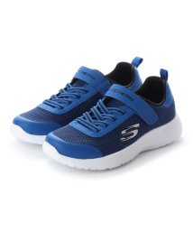 SKECHERS/スケッチャーズ SKECHERS Dynamight-Ultra Torque 97770L RYBK (BLUE)/501929912