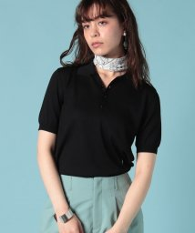 beautiful people/kids polo pullover/501619135