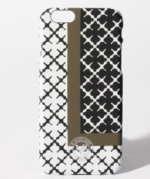 URBAN RESEARCH/【BYMALENEBIRGER】MOBILECASE/501890105