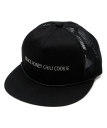 BLACK HONEY CHILI COOKIE/B.H.C.C SWARO Baseball Cap/501904322