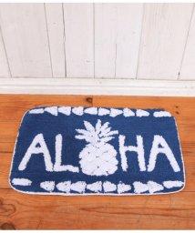 ANAP HOME/ALOHAパインマット/501930489