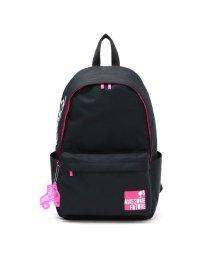 Barbie/バービー リュック Barbie メイ A4 55941/501931075