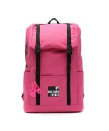 Barbie/バービー Barbie バックパック メイ A3 大容量 通学 55943/501931077