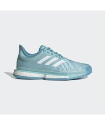 adidas/アディダス/メンズ/SOLECOURT BOOST M MC/501933170