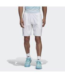 adidas/アディダス/メンズ/TENNIS PARLEY SHORT 9/501933173