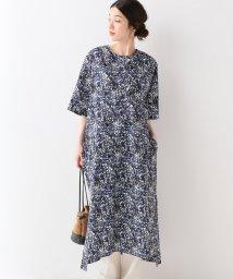 JOURNAL STANDARD relume/【HOPE /ホープ】 Row ドレス/501934423