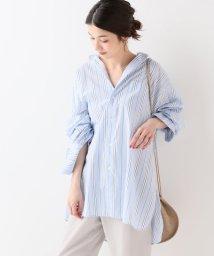 JOURNAL STANDARD relume/【HOPE /ホープ】 Vibeシャツ/501934426