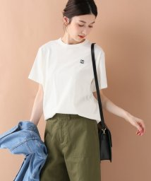 JOURNAL STANDARD relume/【Hope/ホープ】 Place Tシャツ/501934438