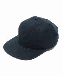 SAVE KHAKI/【カタログ掲載】SKU BULLDOG TWILL UNSTRUCTURED CAP/501934456