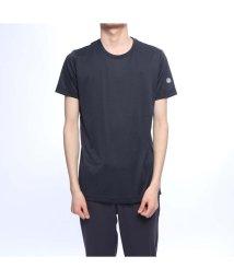 ASICS/アシックス asics メンズ フィットネス 半袖Tシャツ パフオーマンスSSトツプ 2031A524/501934681