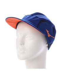 MIZUNO/ミズノ MIZUNO  ジュニア サッカー/フットサル 帽子 PRソーラーカットキャップJr P2MW910125/501934722