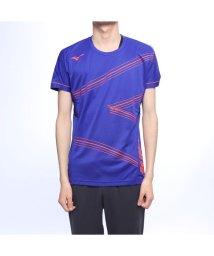 MIZUNO/ミズノ MIZUNO バレーボール 半袖Tシャツ プラクティスシャツ V2MA908025/501934777