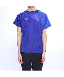 MIZUNO/ミズノ MIZUNO バレーボール 半袖Tシャツ ブレーカーシャツ V2ME900225/501934785