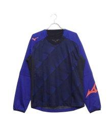 MIZUNO/ミズノ MIZUNO サッカー/フットサル ピステシャツ PRストレッチタフタシャツ P2ME902082/501934809