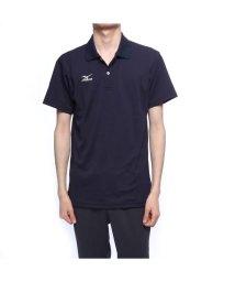 MIZUNO/ミズノ MIZUNO テニス 半袖ポロシャツ ゲームシャツ 62JA601014/501934813