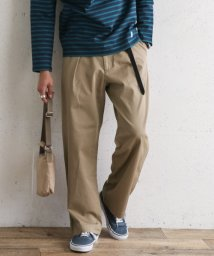 URBAN RESEARCH OUTLET/【DOORS】インタックチノトラウザー/501755771