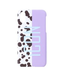 JUNRed/iCON:animal iphone case/501885478
